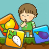 Go Go Eat Fruit A Free Puzzles Game
