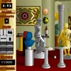 Museum Collector A Free Puzzles Game