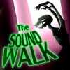 The Sound Walk A Free Rhythm Game