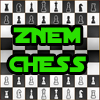 ZNEMCHESS A Free BoardGame Game