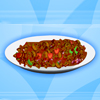 Pepper Steak BBQ Cooking Game A Free Education Game