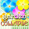 Garden Collapse A Free Puzzles Game