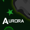 Aurora A Free Action Game