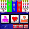 Crazy Slots A Free Casino Game