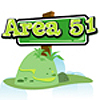 Area51 A Free Puzzles Game