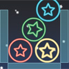 Neon Boxes A Free Puzzles Game
