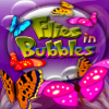 Flies In Bubbles A Free Puzzles Game