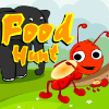 Food Hunt A Free Adventure Game