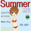 Cover Cutie A Free Dress-Up Game