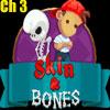 Skin & Bones Chapter 3