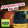 American Bus A Free Driving Game