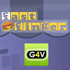 Fast Finger A Free Education Game