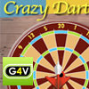 Crazy Dart A Free BoardGame Game