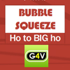 Play Bubble Squeeze