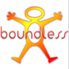 Boundless Education - Order of the Planets A Free Education Game