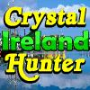 SSSG - Crystal Hunter Ireland