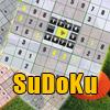 SuDoKu - Eastern wisdom