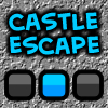 Castle Escape A Free BoardGame Game