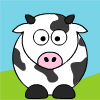 Farm Animals Memory Game A Free Memory Game