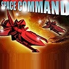 Commanders Of Space