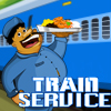 Train Service A Free Other Game
