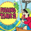 Fishing Time 2 A Free Action Game