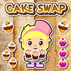 Cake Swap A Free Action Game