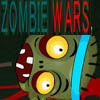 Zombie Wars.Allhotgame.com A Free Action Game