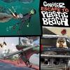 Gorillaz: Escape to Plastic Beach A Free Action Game