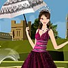 Princess Ball At The Palace Dress Up A Free Dress-Up Game