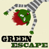 The Great Greens A Free Action Game