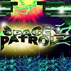 Space Patrol A Free Action Game