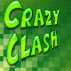 Crazy Clash A Free Puzzles Game