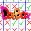 DotBox A Free BoardGame Game