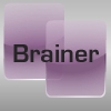 Brainer A Free Education Game