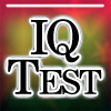 IQ Tester what do you know