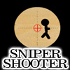 StickMan Army Sniper A Free Shooting Game