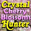 SSSG - Crystal Hunter Cherry Blossoms