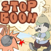 Stop Boom A Free Action Game