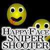 HappyFace target Shooter