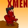 XMen.Allhotgame A Free Action Game