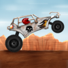 Desert Buggy A Free Driving Game