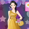 Prom Queen Dress Up A Free Dress-Up Game
