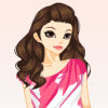 New Fashion Girls A Free Dress-Up Game