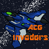 Ace Invaders A Free Action Game