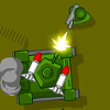 Tank Destroyer 2 A Free Action Game