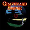 Skeleton Sniper Gamer