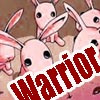 Rabbit Warrior.Allhotgame A Free Action Game