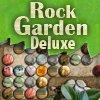 Rock Garden Deluxe A Free Puzzles Game