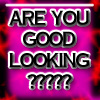 Do people find you attractive A Free Puzzles Game